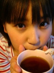 櫻井杏美 公式ブログ/こーちゃー 画像1