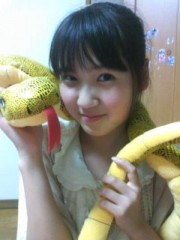 櫻井杏美 公式ブログ/ありがとうございました 画像1
