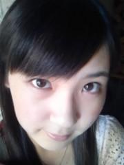 櫻井杏美 公式ブログ/れっつごー。 画像1