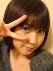 櫻井杏美 公式ブログ/新入生 画像1