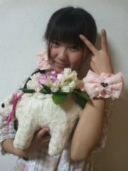 櫻井杏美 公式ブログ/\本当にありがとうございました/ 画像3