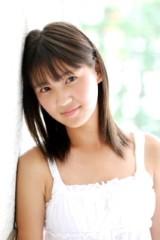 櫻井杏美 公式ブログ/はじめまして☆ 画像1