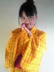 櫻井杏美 公式ブログ/☆あけましておめでとう☆ 画像1