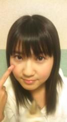 櫻井杏美 公式ブログ/☆涙、涙☆ 画像1
