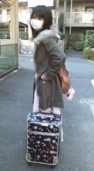 櫻井杏美 公式ブログ/☆しんぱいゴト☆ 画像1