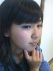 櫻井杏美 公式ブログ/もうすぐ夏・・・ 画像1