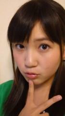 櫻井杏美 公式ブログ/終了 画像1