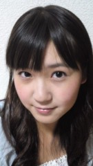 櫻井杏美 公式ブログ/やっちゃった 画像2
