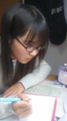 櫻井杏美 公式ブログ/☆休憩中☆ 画像1