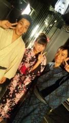 櫻井杏美 公式ブログ/ただいまぁ。 画像1