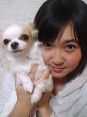 櫻井杏美 公式ブログ/意思あるところに道あり 画像1