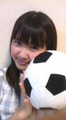 櫻井杏美 公式ブログ/☆けっか☆ 画像1