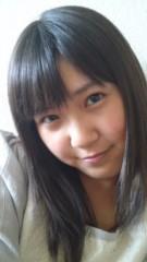 櫻井杏美 公式ブログ/絵心 画像2