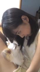 櫻井杏美 公式ブログ/ひさびさ。 画像1