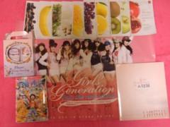 櫻井杏美 公式ブログ/ありがとう 画像2