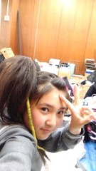 櫻井杏美 公式ブログ/まじすか学園 画像1