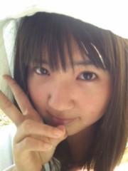 櫻井杏美 公式ブログ/☆おともだち☆ 画像2
