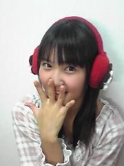櫻井杏美 公式ブログ/☆紹介しますッ☆ 画像2