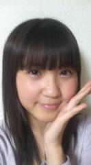 櫻井杏美 公式ブログ/☆ビューピュー☆ 画像2