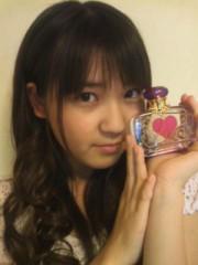 櫻井杏美 公式ブログ/ちょっぴり・・・^m^ 画像2