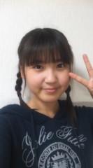 櫻井杏美 公式ブログ/☆終わったぁーッ☆ 画像2