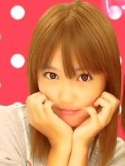 櫻井杏美 公式ブログ/☆なっちゃんメール☆ 画像2