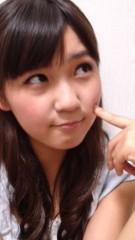 櫻井杏美 公式ブログ/サランヘヨ 画像2