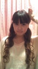 櫻井杏美 公式ブログ/ごめんなさ〜い 画像1