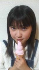 櫻井杏美 公式ブログ/☆さかな☆ 画像1