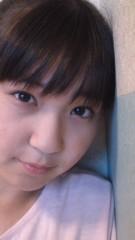 櫻井杏美 公式ブログ/きょう 画像1