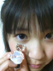 櫻井杏美 公式ブログ/まったりぃ\(^ー^)/ 画像1
