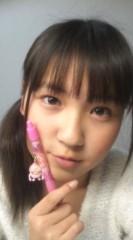 櫻井杏美 公式ブログ/☆元気ですかあ☆ 画像1