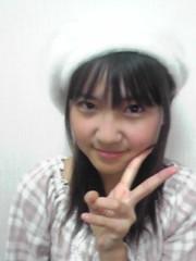 櫻井杏美 公式ブログ/☆紹介しますッ☆ 画像3