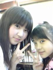 櫻井杏美 公式ブログ/楽しかった⊂(●^∀^●)⊃ 画像1