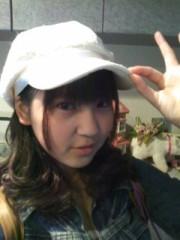 櫻井杏美 公式ブログ/\サランヘヨ/ 画像1