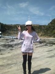 櫻井杏美 公式ブログ/\ただいま/ 画像3