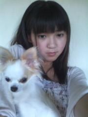 櫻井杏美 公式ブログ/台風 画像2
