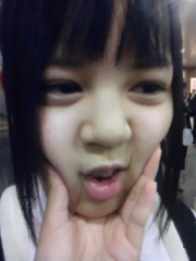 櫻井杏美 公式ブログ/終わりッ★ 画像2