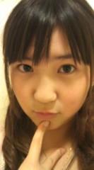 櫻井杏美 公式ブログ/☆ 画像1