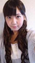 櫻井杏美 公式ブログ/はれ 画像1