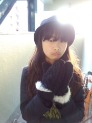OZ 公式ブログ/制服ってイイ 画像2