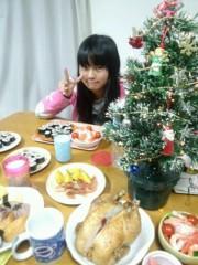 OZ 公式ブログ/家族でクリスマス 画像2