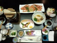 OZ 公式ブログ/山形庄内にて 画像3