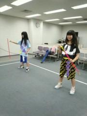 OZ 公式ブログ/ダンシングケン 画像1