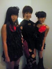 OZ 公式ブログ/衣装 画像2