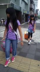 OZ 公式ブログ/小学生高学年の服 画像2