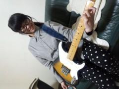OZ 公式ブログ/ギター購入 画像1