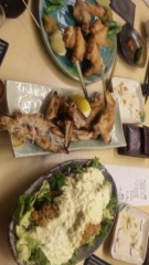 OZ 公式ブログ/江戸路にて 画像2