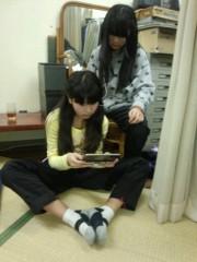 OZ 公式ブログ/さいたまでステージ! 画像2