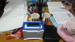 OZ 公式ブログ/遊び仕事勉強 画像3